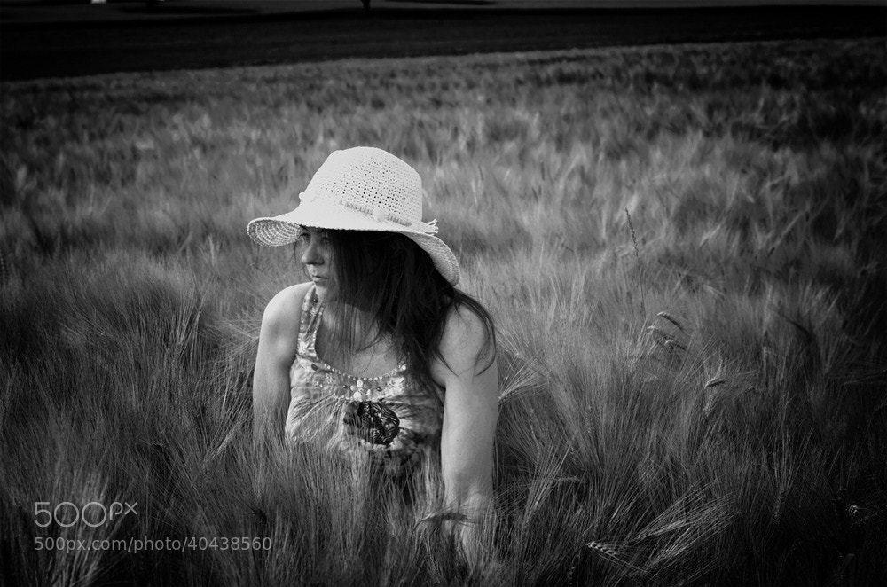 Photograph ** by Photographix_by_Moni on 500px
