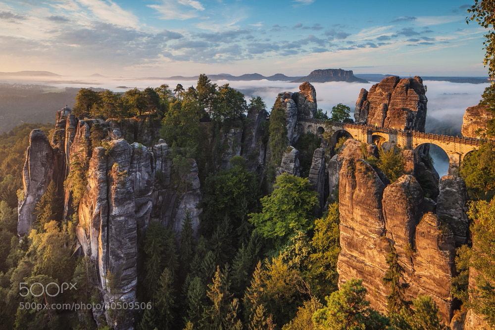 Photograph Untitled by Thomas Ulrich on 500px