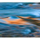 Wet Color Flow