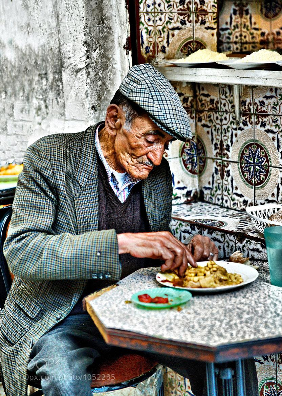 Photograph fasolya by Abdulmagid Alglid on 500px