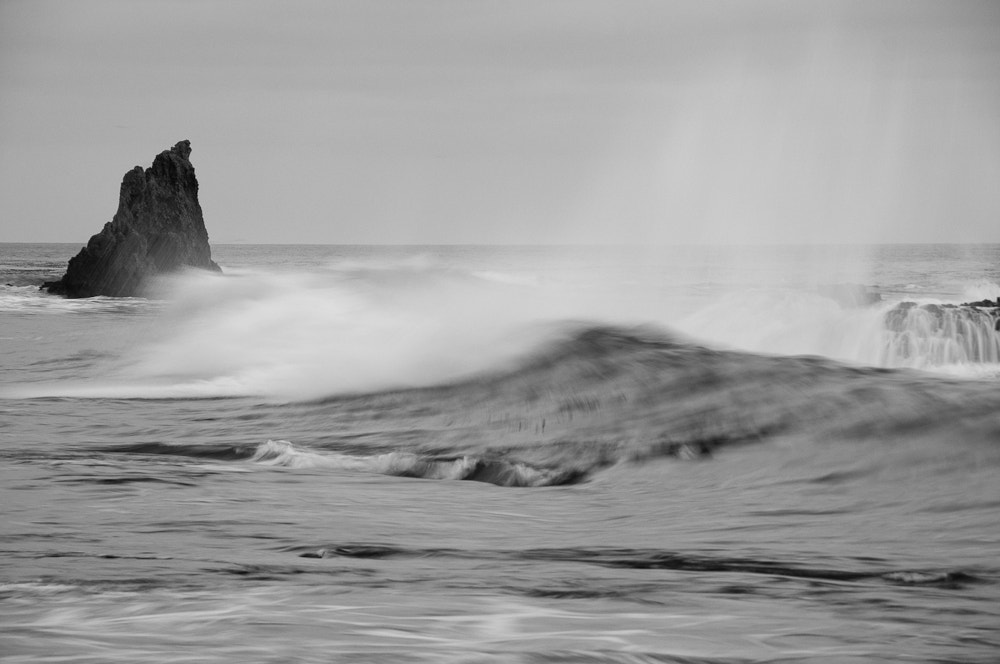 Photograph Riptide by Andrew Kurcan on 500px