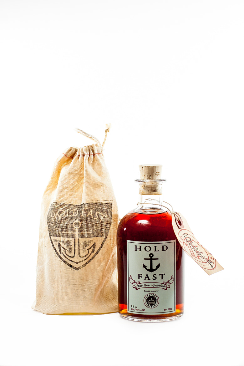 Photograph SoapBox Gypsy Rum After Shave by Andres Trujillo on 500px