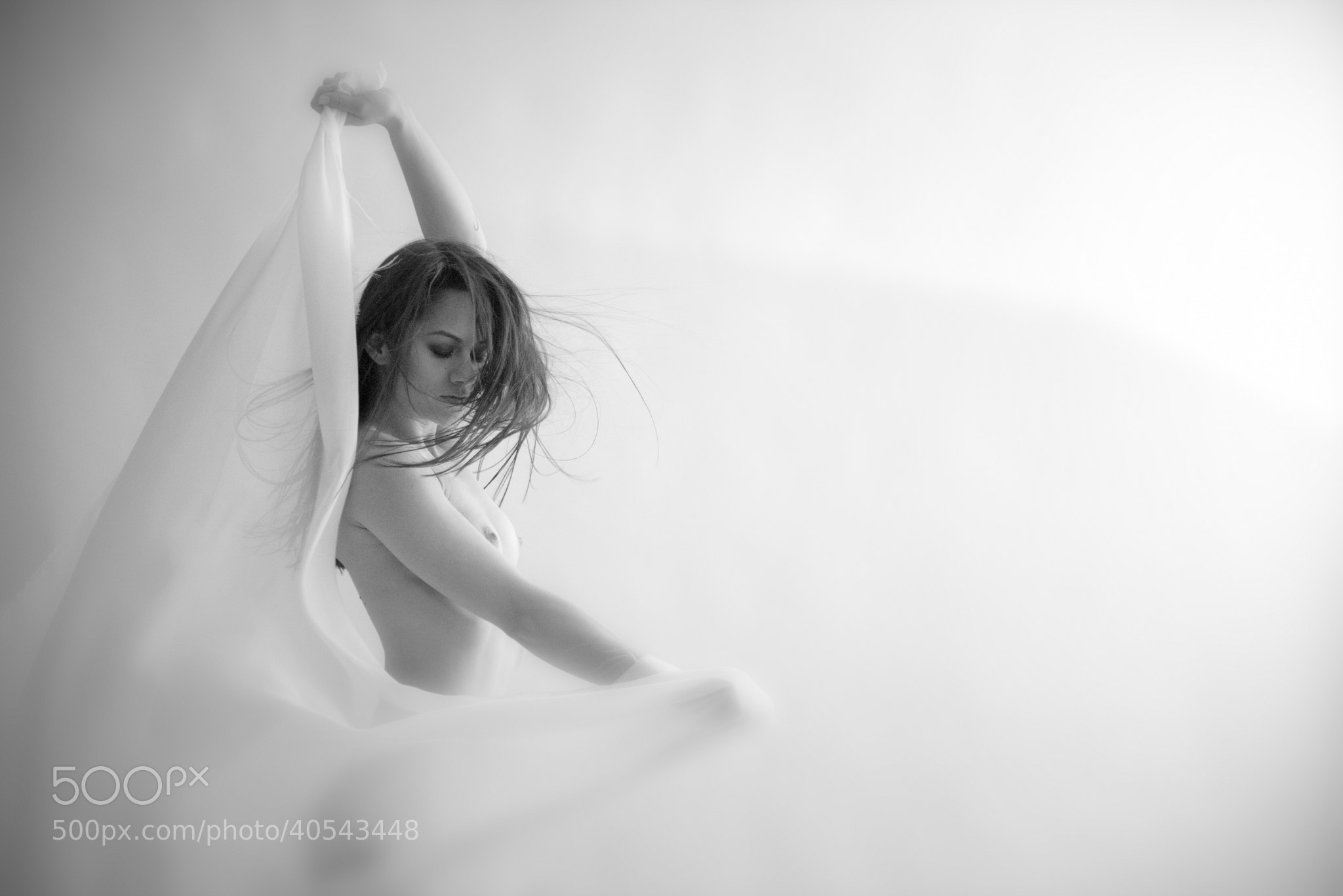 Photograph Lightness by Smileandshoot on 500px