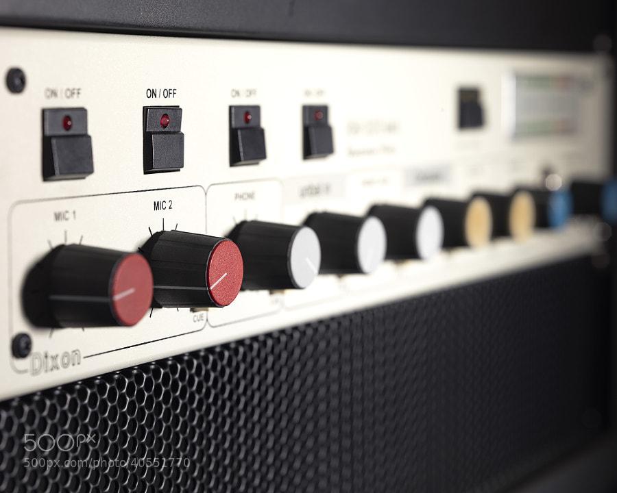 Humber Radio