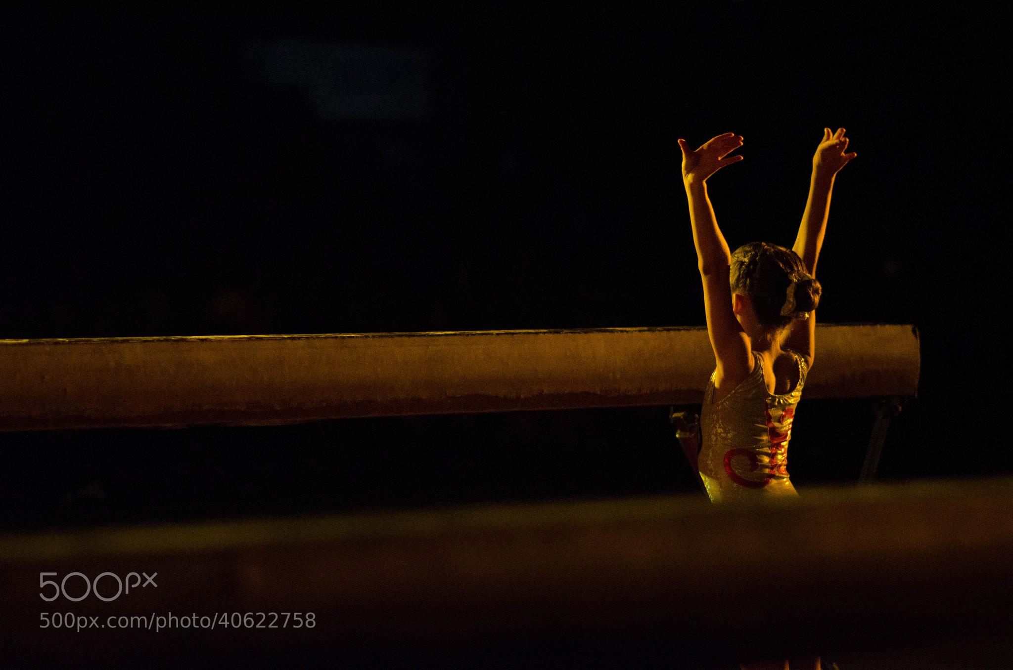 Photograph Glitter/Shine by Victoria Guzman on 500px