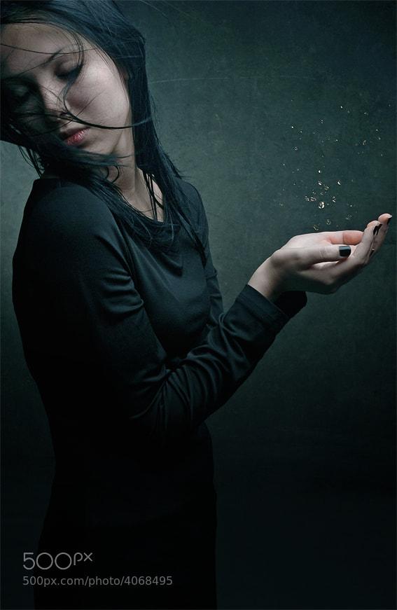 Photograph spiritual . . . 2 by mehmeturgut on 500px