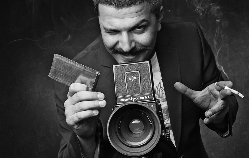 Photograph click . . . by mehmeturgut on 500px