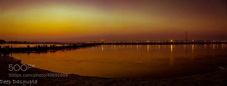 Photograph Untitled by Deep Dasgupta on 500px