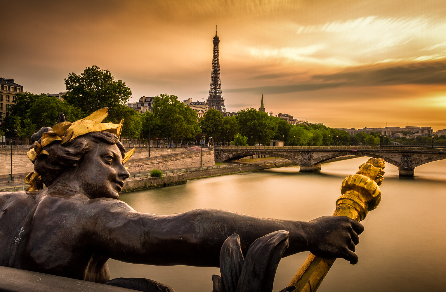 Photograph Untitled...but in Paris! by Marcelo Castro on 500px