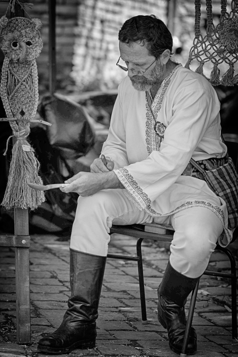 Photograph Tradition... by Ionescu Dragos on 500px