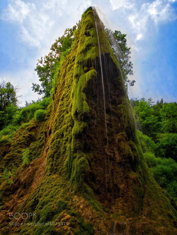 Photograph Nature 10 by Mihailo Radičević on 500px