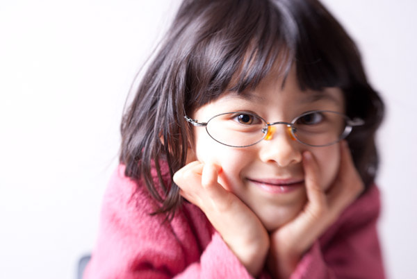 Photograph Glasses by Andrew JapanesePhotos on 500px