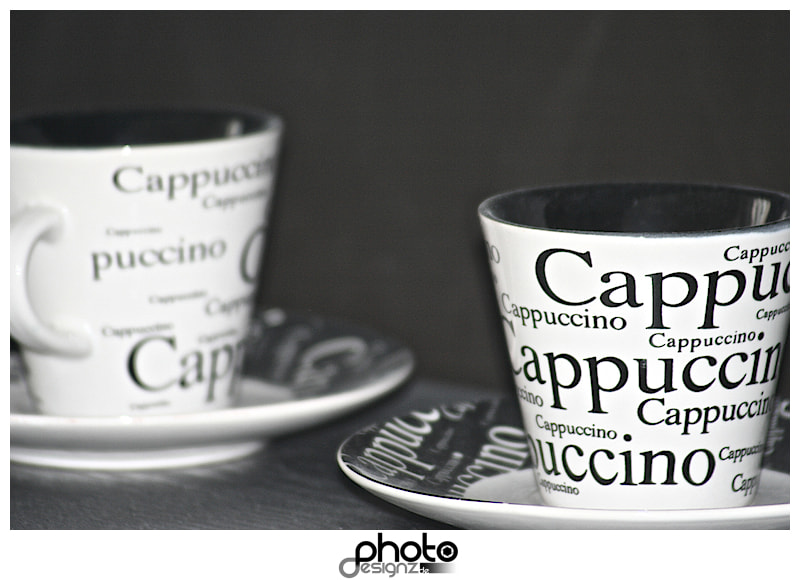 Photograph Cappuccino by photodesignz B.Priess on 500px