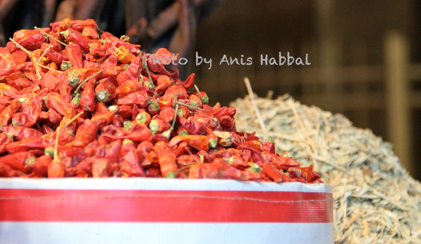 Photograph Red, Hot by Anis Habbal on 500px
