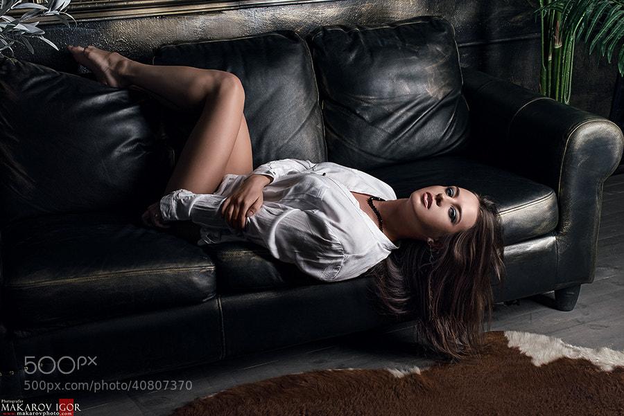 Photograph *** by Igor Makarov on 500px
