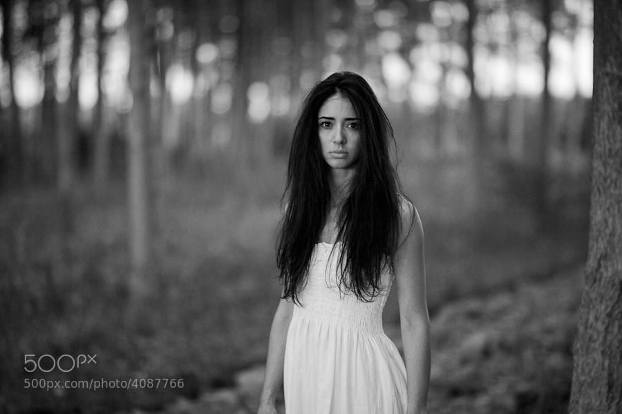Photograph 6615 by Orestis Charalambous on 500px