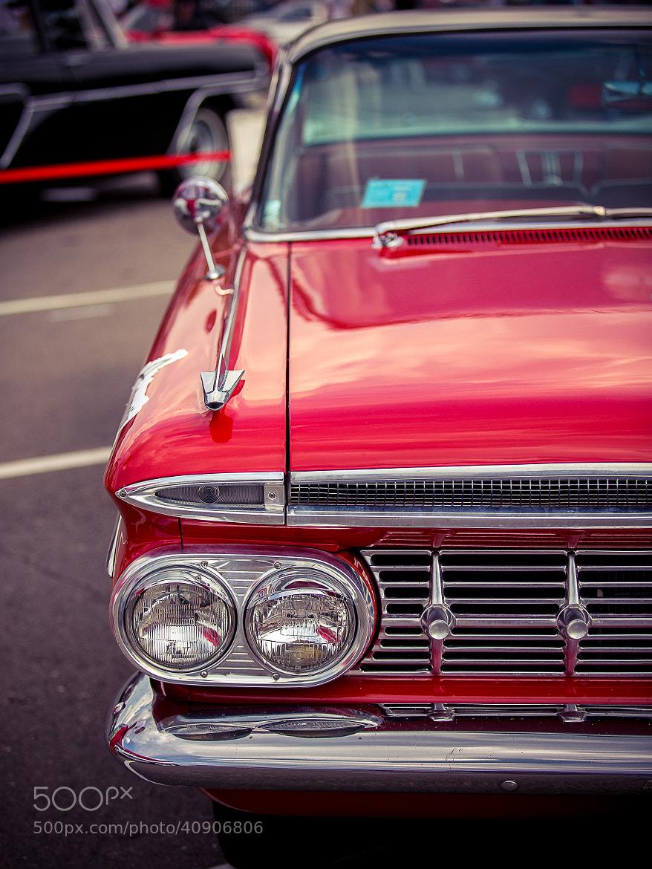 Photograph Auto Exotica 2013 by Maxim Mironov on 500px