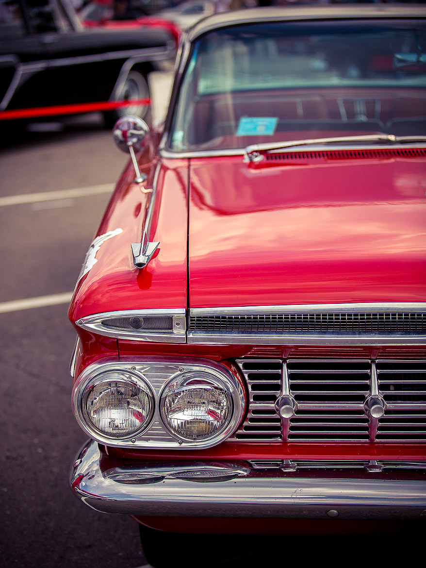 Photograph Auto Exotica 2013 by Maxim Mironov on 500px