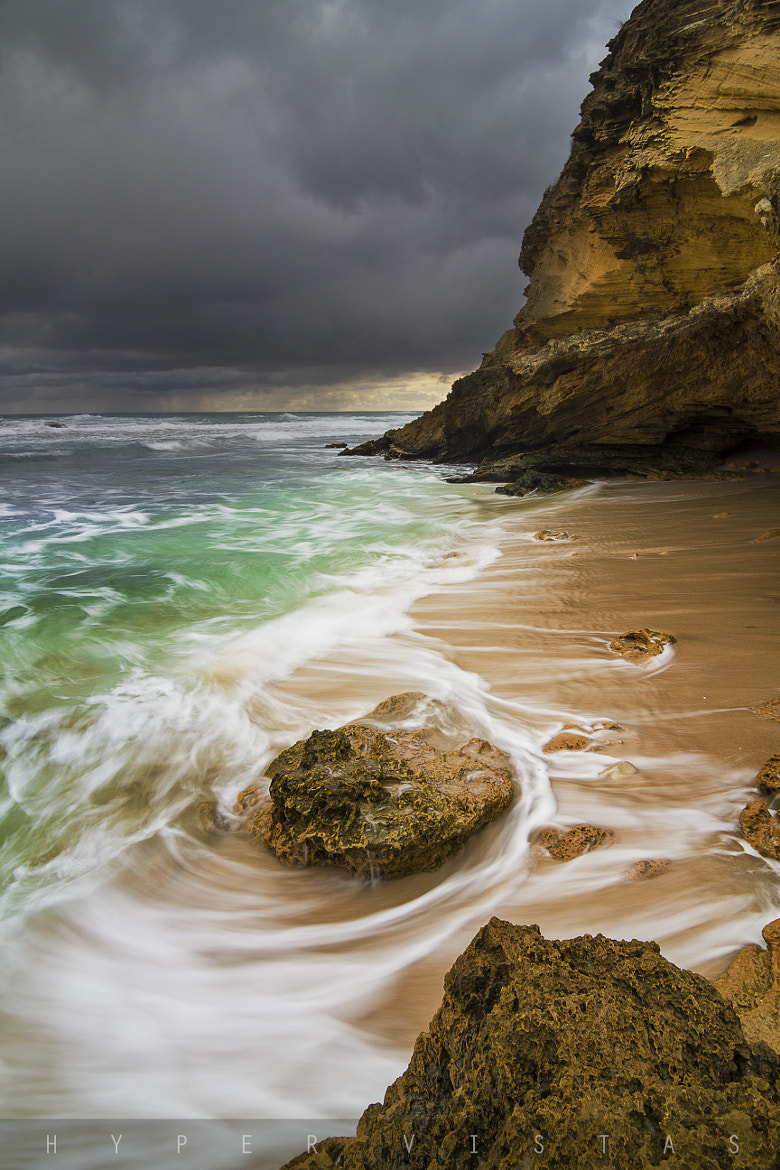 Photograph Around We Go by Timmy Smalls on 500px