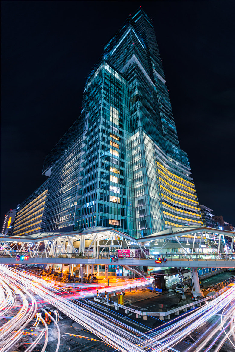 Photograph Get-High by Yoshihiko Wada on 500px