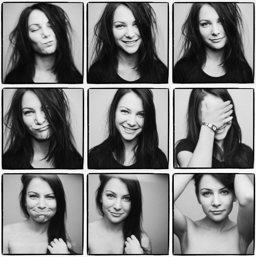 Photograph *** by Mikhail Tarasov on 500px