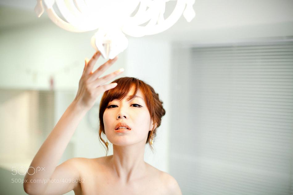 Photograph 누런끼 2 by 엘리 T on 500px