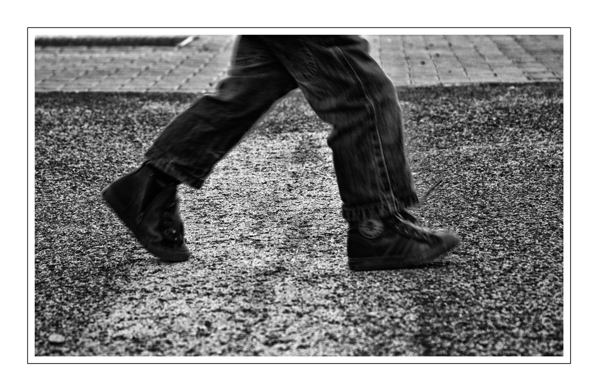 Photograph Steps by Felice Monteleone on 500px