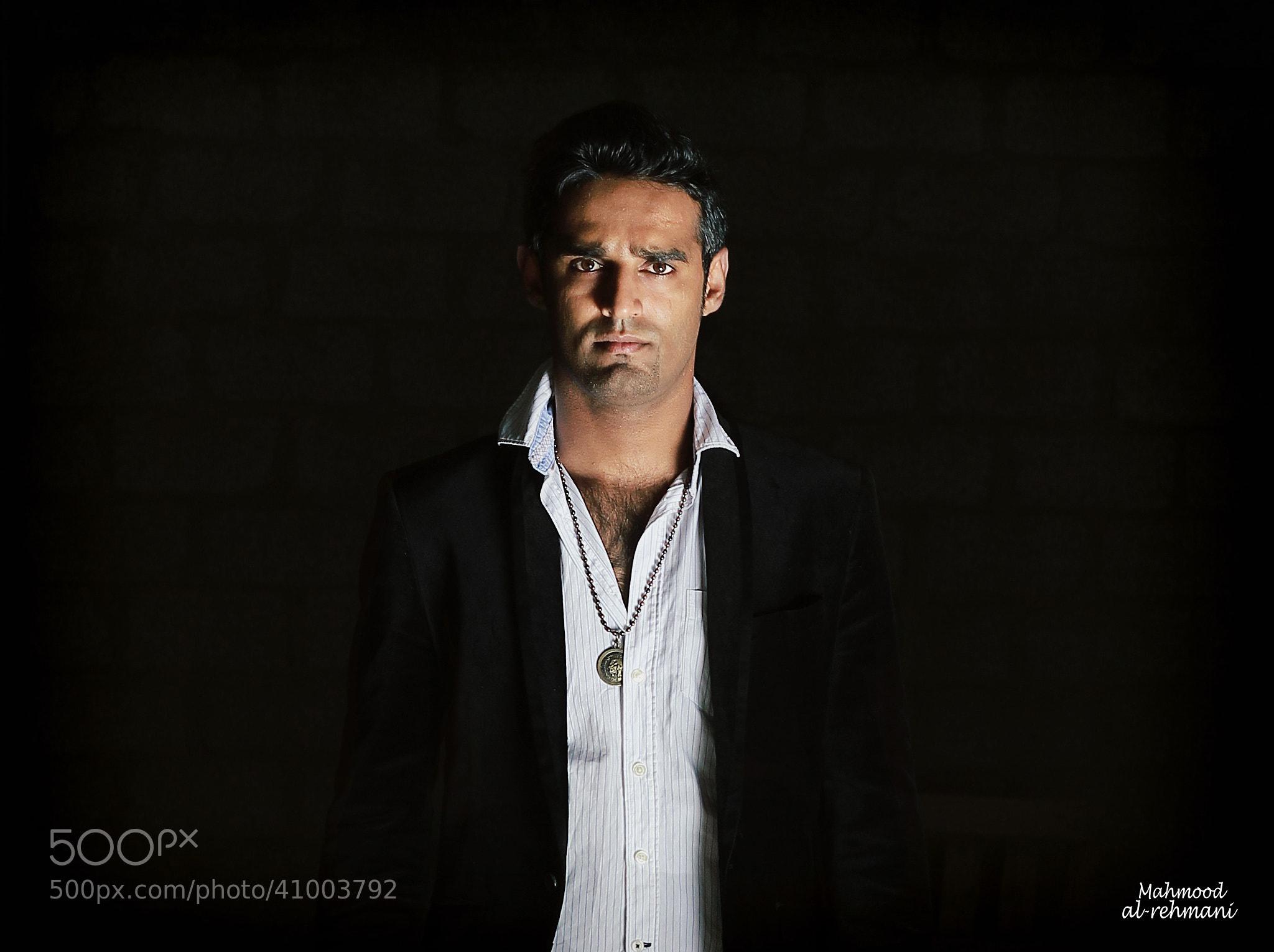Photograph shak by Mahmood Al-Rehmani on 500px