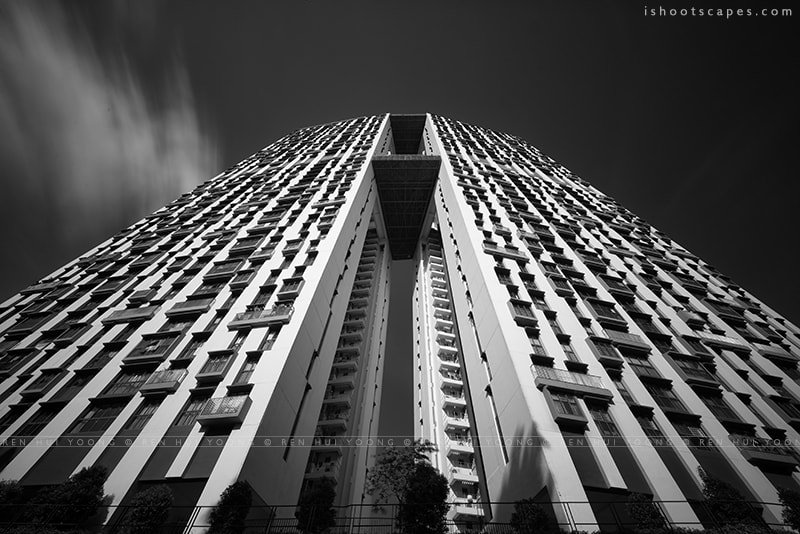 Photograph Pinnacle by Ren Hui Yoong on 500px