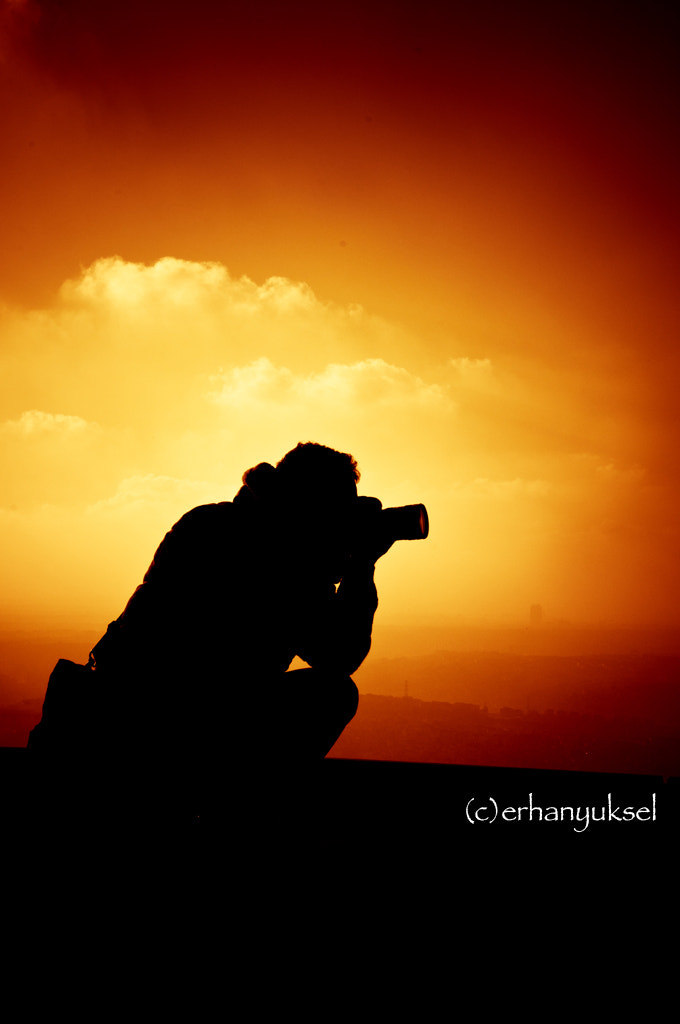 Photograph Photographer by archiey on 500px