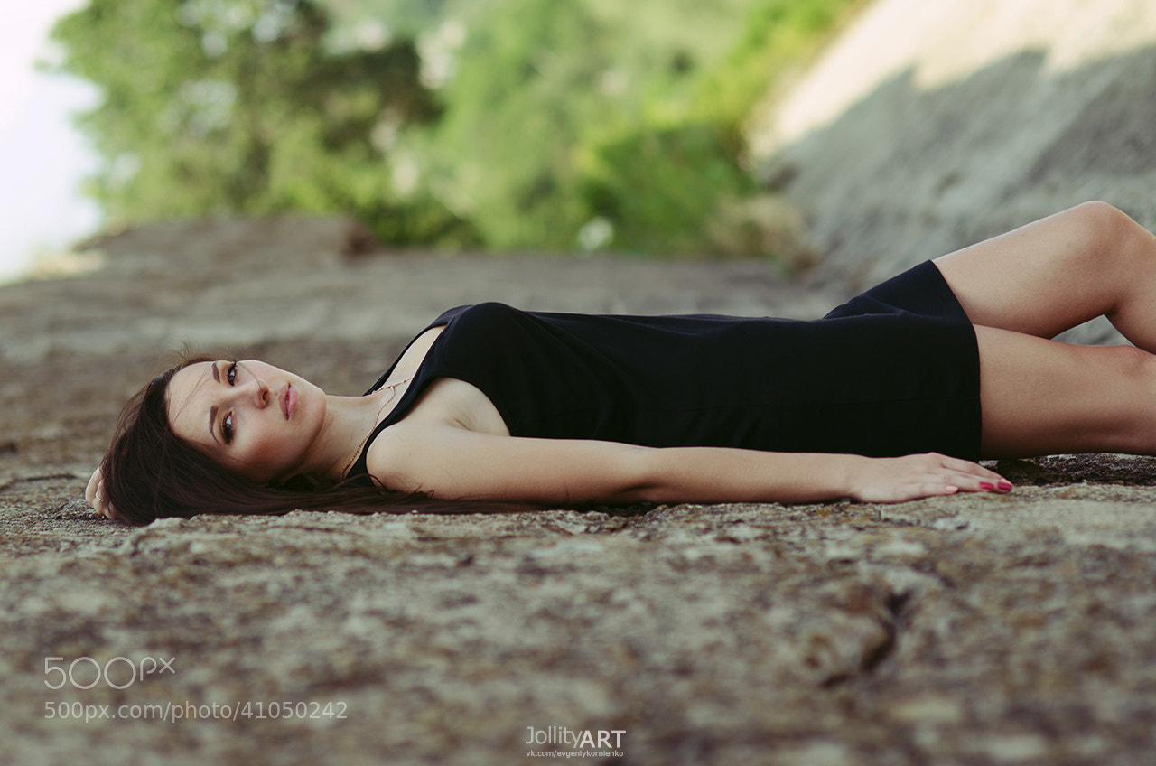 Photograph *** by Evgeniy Kornienko on 500px