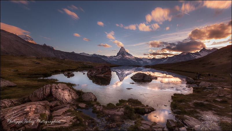 Photograph The place of the gods by philippe isabey on 500px