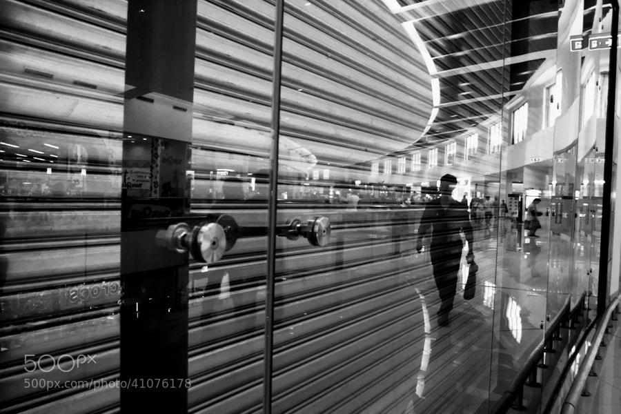 Photograph Untitled by Phet Jitsuwan on 500px