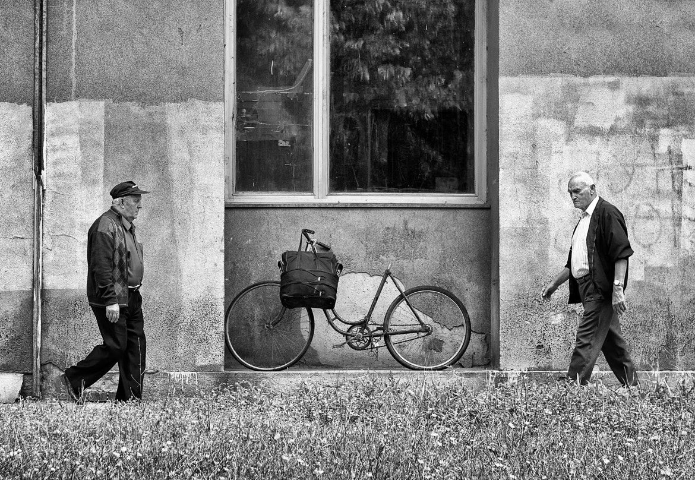 Photograph Street 10 by Mihailo Radičević on 500px