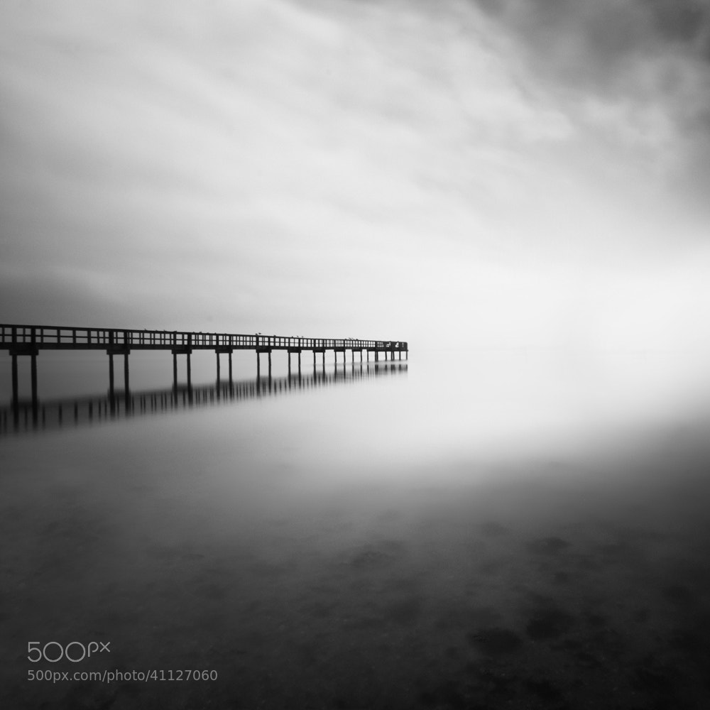 Photograph Candlestick Point IV by Nathan Wirth on 500px