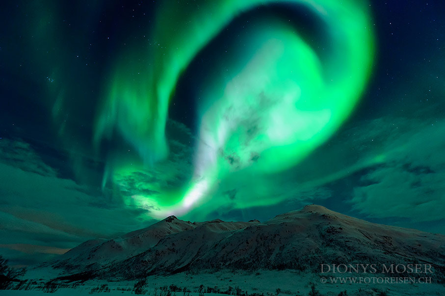 Photograph burst by Dionys Moser on 500px