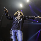 Постер, плакат: David Coverdale Whitesnake