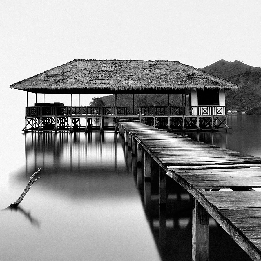 Photograph Kiliing Lonely by Aries Dwi Putranto on 500px