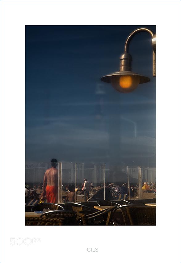 Photograph sun light by Gilbert Claes on 500px