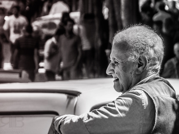 Photograph An Old man Life || by Rayhane Belaroussi on 500px