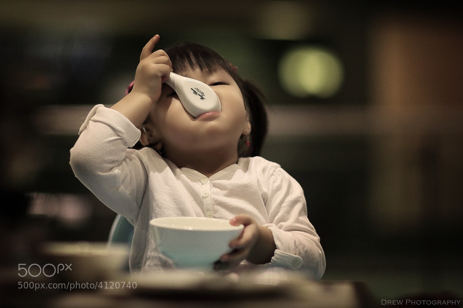 Photograph appetite.... by Andrew Irawan on 500px