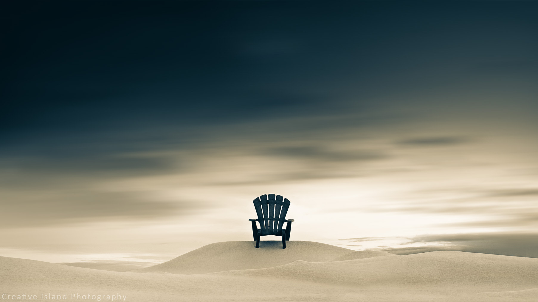 Photograph Chair by Peter Baumgarten on 500px