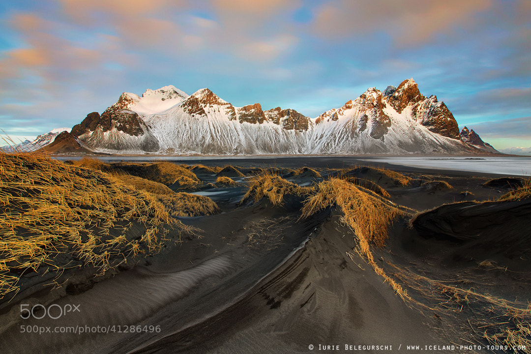 Photograph Lost in Iceland ... by Iurie  Belegurschi on 500px
