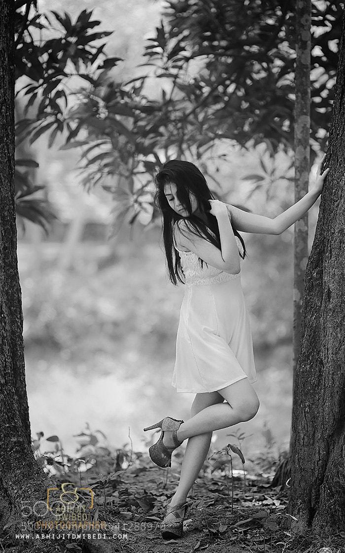 Photograph fairytale by Abhijit Dwibedi on 500px