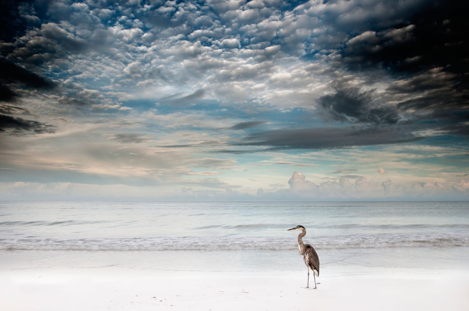 Photograph Series - Florida 1 by Pietro Canali on 500px