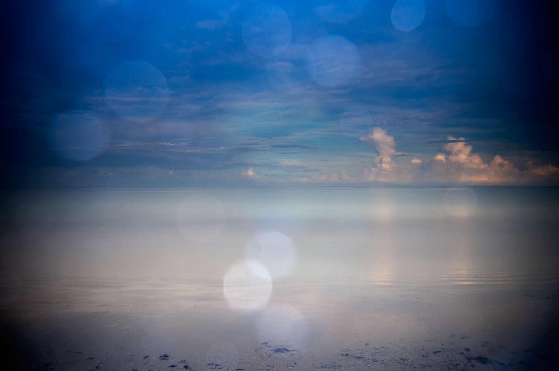 Photograph Series - Florida 2 by Pietro Canali on 500px