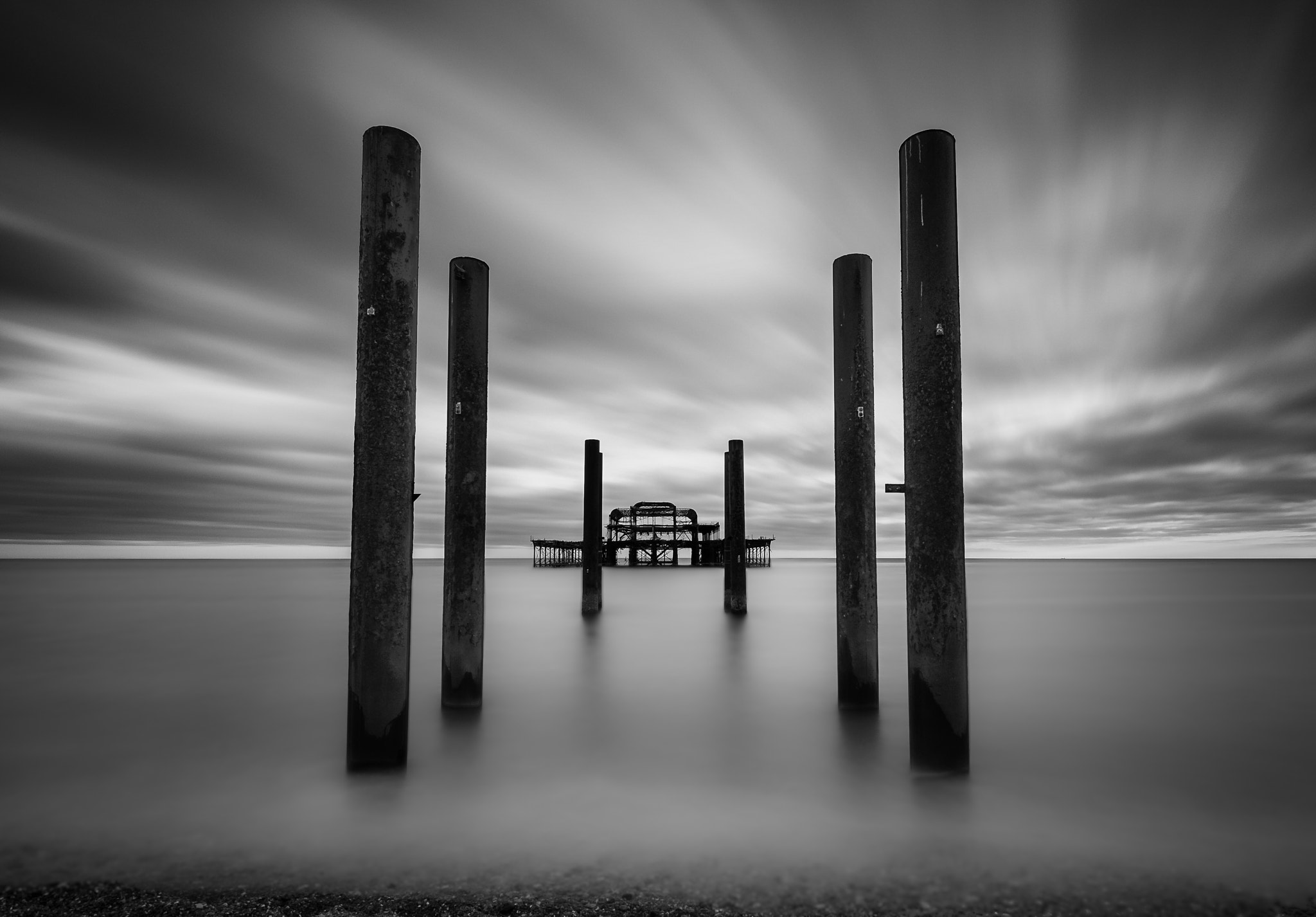 Photograph overture by .Vulture Labs on 500px