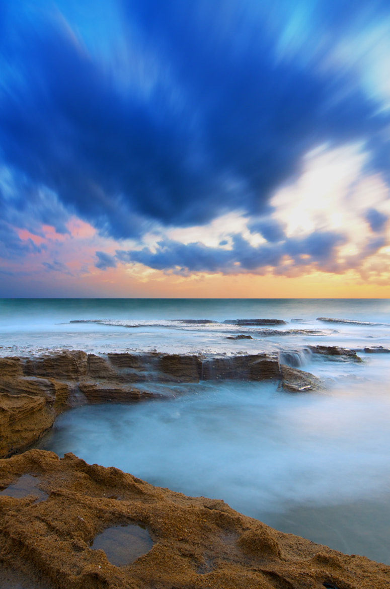 Photograph SnakE ReeF by ViShWa  on 500px