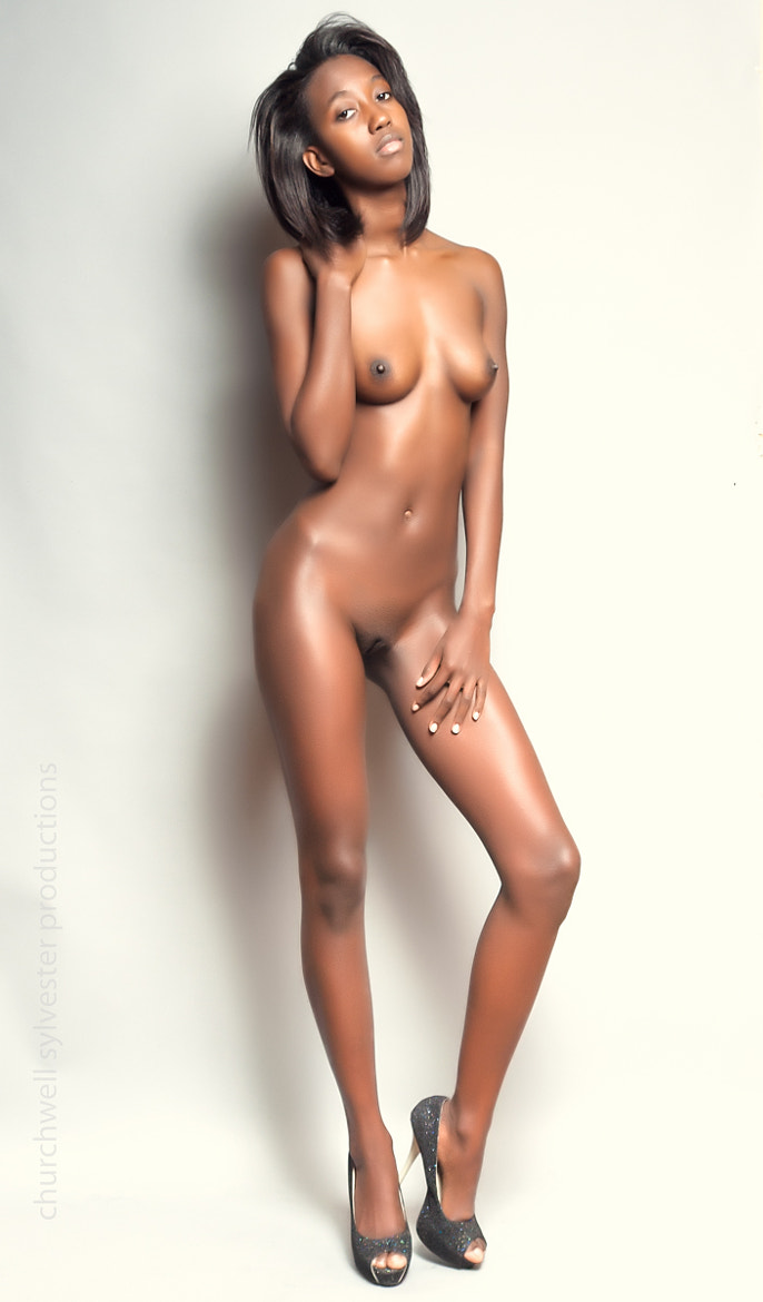 Photograph Legs 2 by nyasia sylvester on 500px