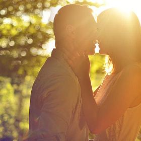 Voglio aver fatto mille errori e aver riparato solo a novecentonovantanove, perché alla resa dei conti l'ultimo si chiama amore.